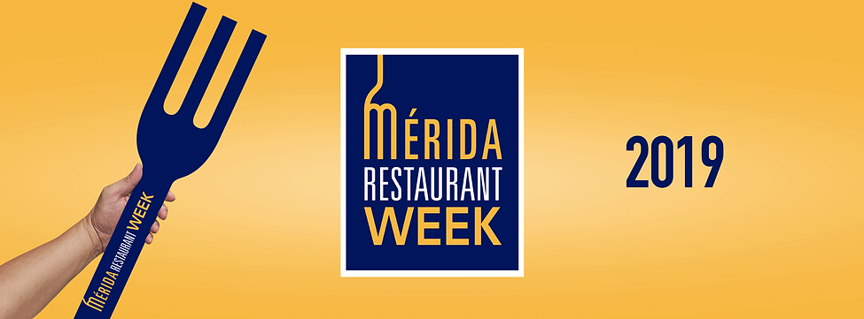 MéridaRestaurantWeek2019.png