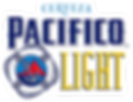 patrocinador-pacificolight.png