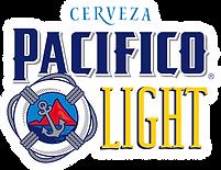 patrocinador-pacificolight.png