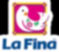 patrocinador-sallafina.png