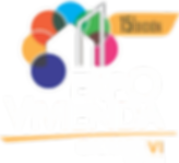 ExpoviviendaYucatan2019-Logo.png
