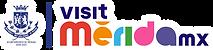patrocinador-visitmeridamx.png