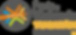 logotipo-feria-de-vivienda-yucatan-2020-