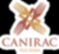 patrocinador-caniracyucatan.png