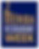 MeridaRestaurantWeek-Logotipo.png