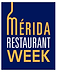 MeridaRestaurantWeek-Logotipo.png