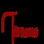 large_logo_rd_nbd.png