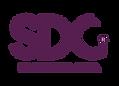 Nuevo logo-01.png