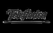Telefonica-Brasil-logo.png