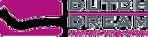 DDS_logo_edited_edited.png
