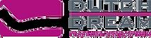 DDS_logo_edited_edited_edited.png