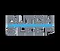 Dutch Sleep logo slider website_edited.png