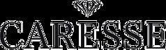 caresse logo advertentie 20 jaar_edited.png