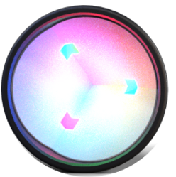 lightgeometry.png