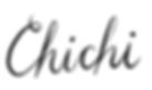 chichi.png
