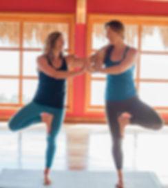 Yoga 2.jpeg