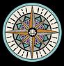 transparent background file logo.png