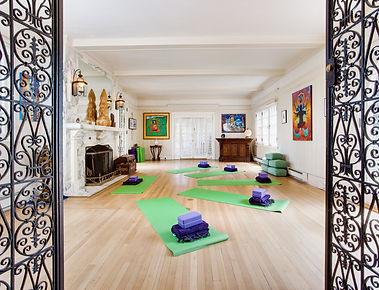 Yoga-room-at-Rockledge-2.jpg