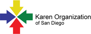 karen-organization-of-san-diego-incityhe