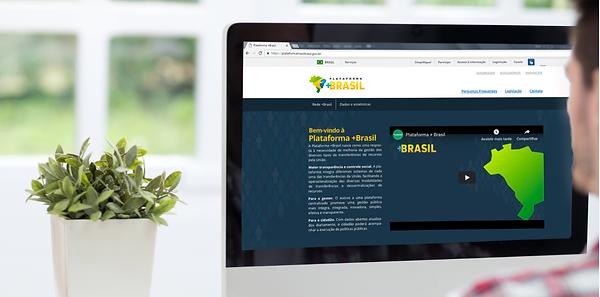 plataf +brasil.png