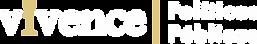 logo 2020.10.png