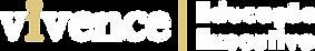 logo 2020.8.png