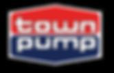TownPump.png