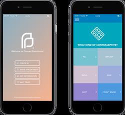 PP App Proto 1