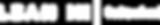 Lean_In_C2_A0Switzerland_–_horizontalWhi