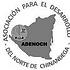 adenoch
