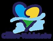 Logo Region-Centre-Val-de-Loire-2015.png
