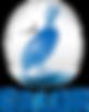 GALOR Logo quadri.png