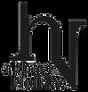 logo Noirlac.png