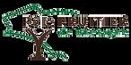 Logo_PFB_500.png