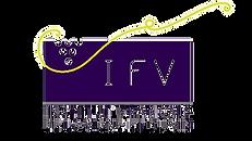 Logo_IFV.png