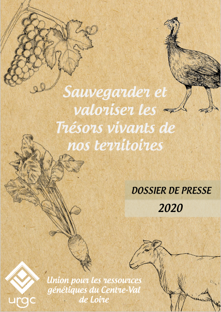 couv dossier presse.PNG