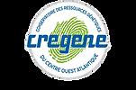 CREGENE.png