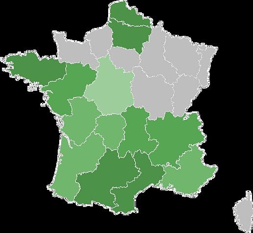 fond-carte-france-regions2blanc rempliv4