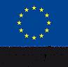 Drapeau-europeen_FEADER-CENTRE.png
