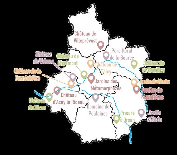 Carte CVL participants 2020 fond transpv