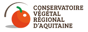logo-CVRA.png
