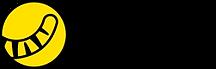logo.black.all.affb0d91.png