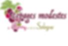 Logo_cépages_rares.png