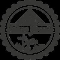Logo-marque-URGC-def-gris pluriel.png