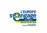 EXE-LOGO-EUROPE-S'ENGAGE-RC-FEADER.png