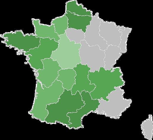 fond-carte-france-regions2blanc rempliv3