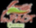 Logo_InPACT_Centre_sur_fond_blanc.png