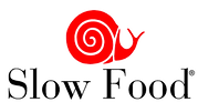 logo-slow-foodtransp.png