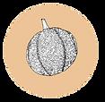 pastille melon.PNG