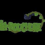 logo-bouchure-carre-.png